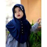 Jilbab Anak Kriwil