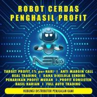 Paket Trader Net89
