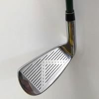 HOT SALE Stick Golf Alat Chipper Pitching Putter Wedge TERMURAH