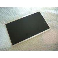 LCD LED 10.1 Original For Dell Inspiron Mini 10 1012 1018 Series