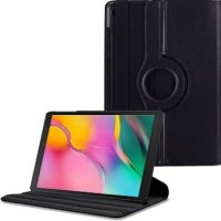 Rotate Case 360 (Leather) for Samsung Galaxy Tab A 8.0 2019 T295