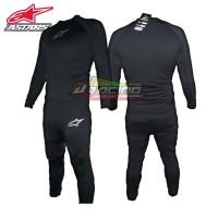 innersuit alpinestar dalaman wearpack alpinestars dalaman jaket motor