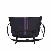 tas slempang/dada anti air untuk pria/ wanita size besar # 625