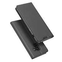 Samsung Accessories / Galaxy A Series Cases / Covers DUX DUCIS Card
