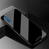 Samsung Accessories / Galaxy A Series Cases / Covers Bakeey Scratch