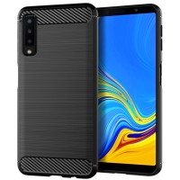 Samsung Accessories / Galaxy A Series Cases / Covers Mofi Protective