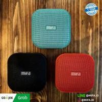 Speaker Xiaomi MiFa A1 Portable Outdoor Bluetooth Wireless ORIGINAL