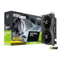 Zotac Geforce GTX 1660 Super AMP Edition 6GB DDR6 192 BIT