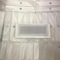 Xiaomi Bluetooth Speaker Mi Square 2 Original