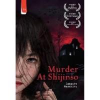 Murder at Shijinso