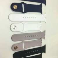 Strap sport band original 1 size Apple watch iWatch no box