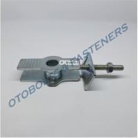 Anting Blade / Anting Honda Blade / Setelan Rantai Blade