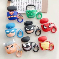airpod case marvel