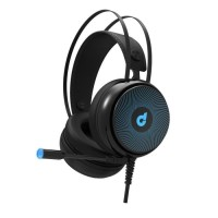 dbE GM150 3.5mm Professional Gaming Headphone