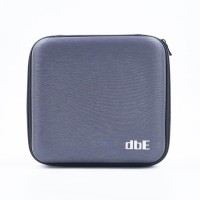 dbE Headphone Hardcase Size L