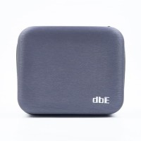 dbE Headphone Hardcase Size M