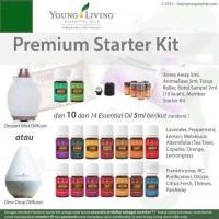 Premium Exp Y L Package 1