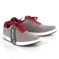 Sepatu Sport Pria KSU 994