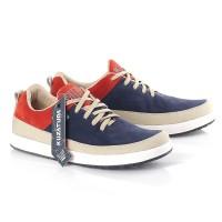 Sepatu Sport Pria KSU 378