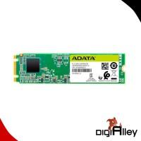 SSD M.2 Adata SU650 Ultimate M2 2280 SSD 240GB 3D Nand SU650 Adata 240