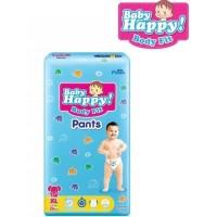 Baby Happy Xl pants