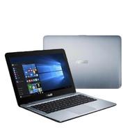Asus X441NA Laptop