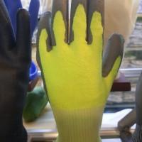 sarung tangan anti sayat
