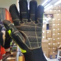 mining gloves