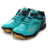 Sepatu Olahraga Bulutangkis Pria Eagle ARTAX Badminton Shoes for Men