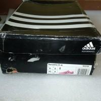 Sepatu Adidas RUNNING Duramo 6 W,B39764