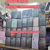 BNIB NEW IPHONE 11 Pro 256 gb Green Gold Silver Grey Ready Gosend jkt
