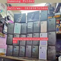 IPHONE 11 Pro 256 Gb Green Dual Nano Sim HK Set Gosend Ready Jakarta