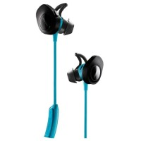 Bose SPORT EARPHONE WATERPROOF