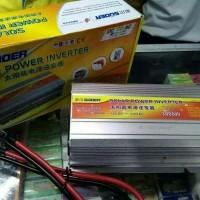 Info Power Inverter Terbaik Katalog.or.id