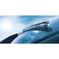 Wiper Mobil Sepasang 2pcs Bosch Advantage Honda City I-DSI 2003 -