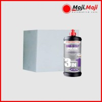 Menzerna One Step Polish 3 In 1 (1 Dus)