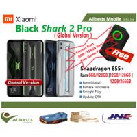 Gaming Black Shark 2 Pro - Xiaomi Ram -Original New BNIB