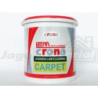 Lem Karpet Crona 4 kg