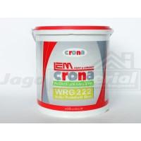 Lem Kayu Crona 222 WRG 4 kg
