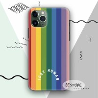 Case IPhone 11 pro max -12