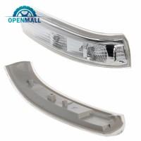 [import] 1Pc Lampu LED Spion Samping Mobil Chevrolet Captiva