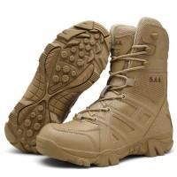 Sepatu 5AA Sepatu Tactical Militer Pasukan Khusus