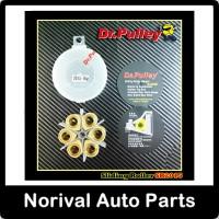 Roller Dr Pulley Honda Genio - ADV 150 - All PCX - Vario 125 & 150 ESP