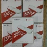 Modem Huawei K4203 Vodafone HSDPA HSUPA HSPA 3G