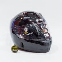 Helm Nolan N60-5 / Special.009 - Metal Black