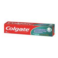 Colgate Fresh Cool Mint 180 gram / Odol Colgate Mint / Pasta Gigi MInt
