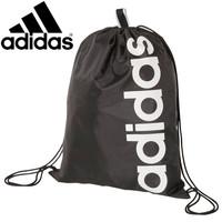 Original Adidas Tas GYM SACK linear core Gym back - DT5714