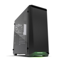 PC Gaming & Design (Rendering, AutoCAD) RTX 2060 6GB i5-9600K