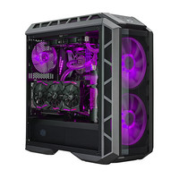 PC Gaming & Design (Rendering, AutoCAD) GTX 1660 6GB i3-9100F