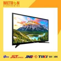 SAMSUNG UA-43N5001 FULL HD LED TV 43 Inch / UA43N5001
